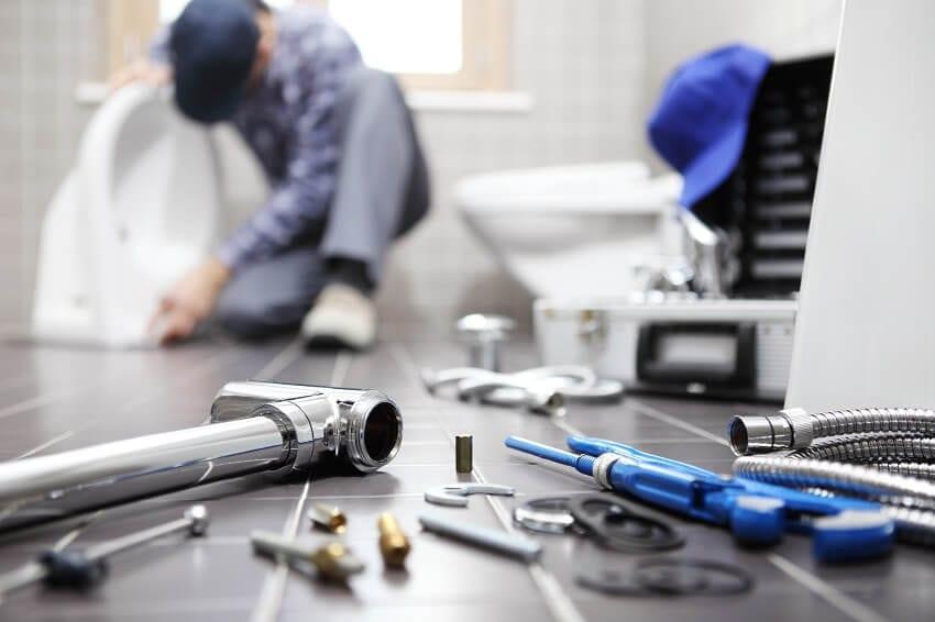 24-Hour Plumbers in Cronulla