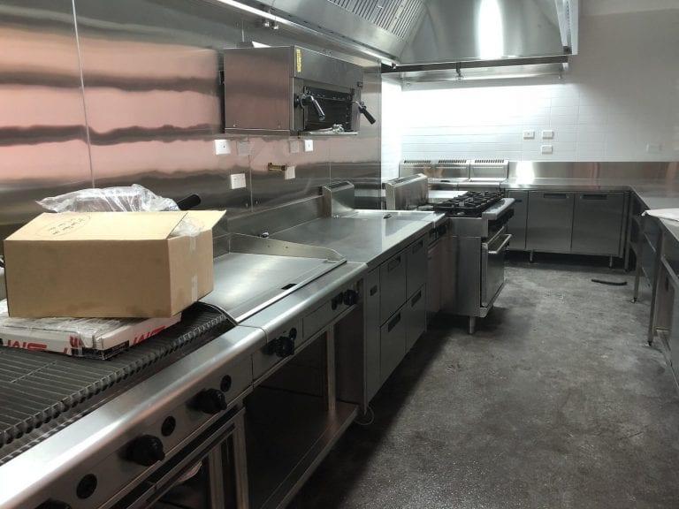 L-Northern-Beaches-Restaurant-Plumbing-Experts-Priority-Plus-Plumbing-3-e1543364890958