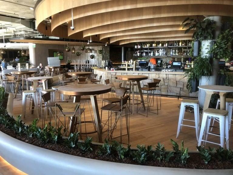 L-Northern-Beaches-Restaurant-Plumbing-Experts-Priority-Plus-Plumbing-4