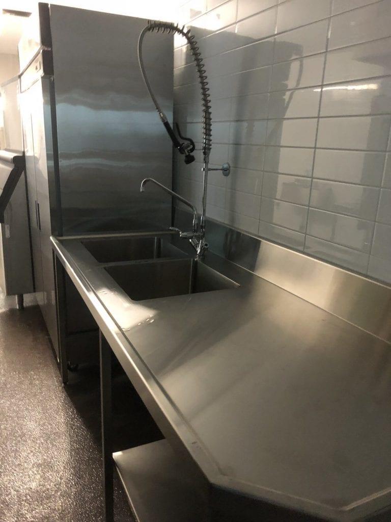 p-Northern-Beaches-Restaurant-Plumbing-Experts-Priority-Plus-Plumbing-5-e1543364716626