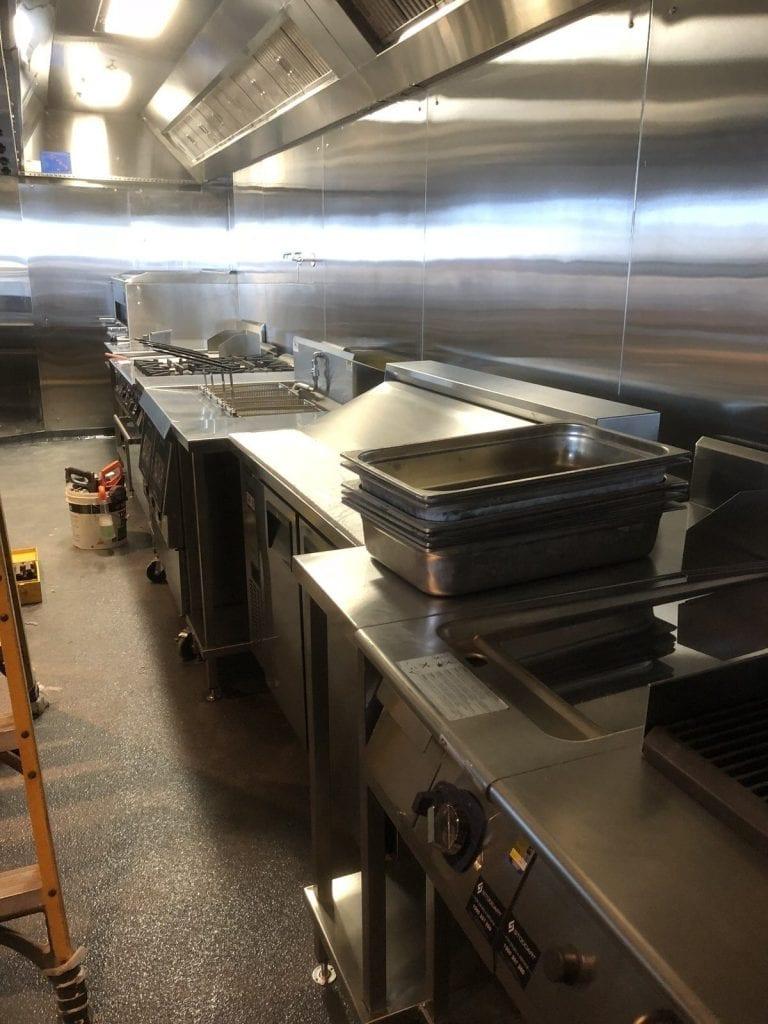 p-Northern-Beaches-Restaurant-Plumbing-Experts-Priority-Plus-Plumbing-9-e1543364666892